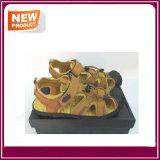 Baotou New Fashion Style Sandal Shoes