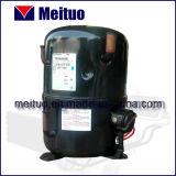 Tecumseh Hermetic Compressor Fh4522f, R22 Air Conditioning Parts