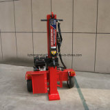 40t Wood Log Cutter and Splitter, Wood Splitter Hydraulic, Log Splitter Electric