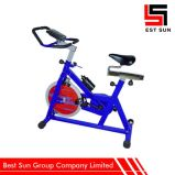 Indoor Cycling Fashion, Gym Master Fitness Spinning Bike
