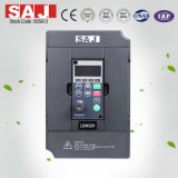 SAJ Single Phase Input and Three Phase Output VFD Variable Frequency Drive