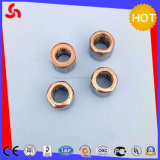 High Quality Ewc0608 Needle Roller Bearing of High Accuracy