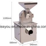 Stainless Steel Grain Pepper Spice Salt Grinder Pulverizer Machine
