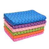 High Quality Quickly Dry Microfiber Bath Towel