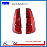 Rear Light for Geely Gx7 2014