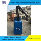 Welding Fume Dust Collector for Welding/Griding/Polishing