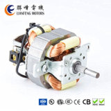 AC Motor for Blender Torque Can Be Designed as Requirments