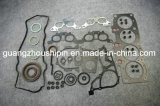 3s Top Full Gasket Set 04111-74430 for Toyota