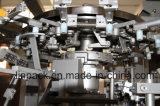 Multihead Weigher & Packaging Machine