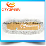 Cheap Price Floor Cotton Cleaning Mop
