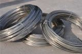 316L 0.015mm Hot Rolled Stainless Steel Wire Metal