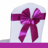 Wedding Wholesale Banquet Decoration Spandex Chair Cove Hoods Sash
