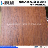 PVC Laminate Steel Plate for Home Applicances