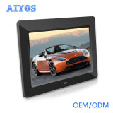 OEM ODM Full HD Digital Signage WiFi LCD Video Display