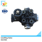Xiongda Levelling Valve Kn27000 for Truck