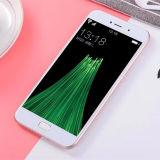 "High Quality 5.0"" Qhd Mobile Phone R11 Smart GSM Phone"