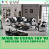 Upholstery Contemporary Sectional Chesterfield Modern Sofa