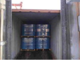 Hydroxyphosphono-Acetic Acid (CAS: 23783-26-8) with Factory Price