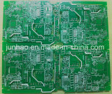 2 Layers PCB for Smart Meter From Junhao