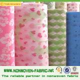 Polypropylene Printed Spunbond Non Woven Fabric