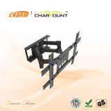 High Quality Cheap Wholesale Wall Mounted TV Brackets Swiveling (CT-WPLB-2101)