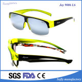 Fashion Type 2016 Most Popular Polarized Fit Over Sunglasses