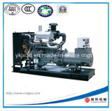 Professional Power Supplier! ! Deutz 94kw/116kVA Open/ Silent Diesel Generator