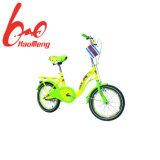 12 14 16 Inch Boys Bike Kids Bikes