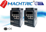 Mini Size Frequency Inverter, VFD, AC Drive (0.2~2.2kw)