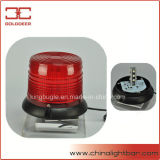 Fire Truck Red LED Strobe Warning Light Beacon (TBD327A-LEDIII)