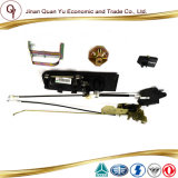 Chinese Truck Part Car Door Lock Assembly for Sinotruck HOWO Truck Part (WG1664340502)