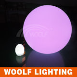 Hot Sales Outdoor Christmas LED Light Balls