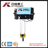 Electric Wire Rope Hoist for Export
