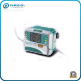 Mini Medical Un-100I Infusion Pump with CE
