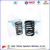 R175 S195 S1100 S1110 Valve Spring for Diesel Engine