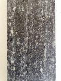 Nero Blanco Grey Granite, Granite Tiles and Granite Flooring