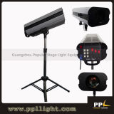 Amazing Stage Effect 330W 15r Follow Spot Light