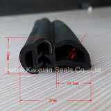 Factory Price Car Window Rubber Gasket