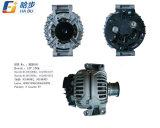 12V 120A Alternator for Bosch Mercedes Benz Lester 12383 0124515114
