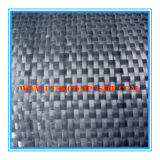 25cm Width 360GSM Fiberglass Woven Tape for Pipe Joint
