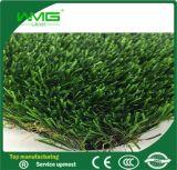 Beautiful Fabric Grass Lawn Garden Grass Lawn