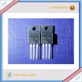 N90c900V N-Channel Mosfet Fqpf9n90c
