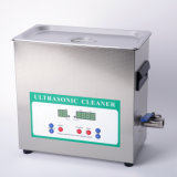 Mini Ultrasonic Washing Machine for Small Parts