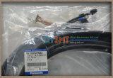 Panasonic SMT Parts Cm402 Cable N510026295AA