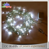 Outdoor LED Christmas Decoration Fairy String Light
