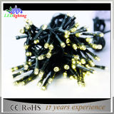 Good Quality Holiday Decoration Outdoor LED String Fairy Lights