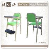 Metal High Baby/Children Chair (JY-B004)