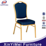 2016 Hot Sale Factory Price Used Restaurant Table and Chair