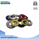 Thickness 0.6mm Color Coated Aluminum Coil