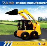 XCMG Official Manufacturer Xt750 Mini Skid Steer Loader for Sale